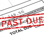 Rockledge Small Business Debt Collection