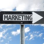 5 Effective Marketing Tips For Your Rockledge Small Business