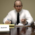 The Powers and Limitations of IRS Auditors by Dan Henn