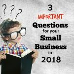 3 Important Questions For Brevard County Small Business Owners To Answer In 2018