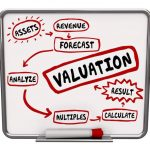 The Most Important Factor in Brevard County Small Business Valuation