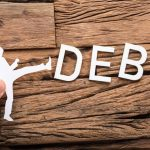 How To Eliminate Bad Business Debt In Your Brevard County Small Business